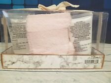 Luxury Foot Care Gift Set with Lavender Foot Lotion, Socks and Foot Scrub NEW
