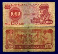 Zambia 1 Kwacha 1972 VG Lemberg-Zp