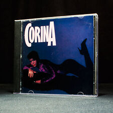 Corina - Corina - music cd album