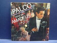 FALCO Rock me amadeus 3900177