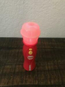 """FISHER PRICE Music Sing-Along Microphone Toy """"Wheels on the Bus"""""""