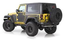 MAG Armor Magnetic Trail Skins Jeep Wrangler JK  2007-2017 2 Door 76992