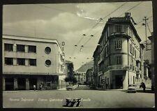 SALERNO - NOCERA INFERIORE - CINEMA DIANA - 1963