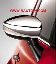 FIAT 500 2007 -> CALOTTA CROMATA RETROVISORE DESTRO