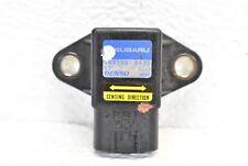 2005-2009 Subaru Legacy Outback XT Yaw Rate Sensor OEM 05-09