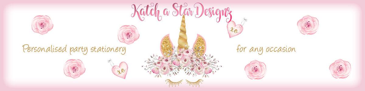 Katch-a-Star Designz