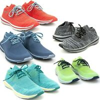 Columbia Women's Chimera Lace Knit Shoes Breathable Comfort Sneakers NEW