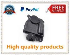 Quality Blend Door Actuator 68089742AA For 2010-14 Ram 1500 2500 3500 4500 5500
