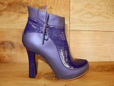 VIKTOR & ROLF Sample Shoe Size UK 5 Eur 38 VR9A