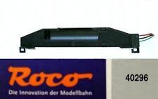"""Roco 40296 H0 - Elek. Weichenantrieb """" Rechts """" für ROCO- Line- Gleise NEU & OvP"""