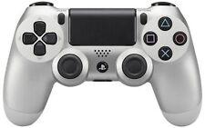 Sony PlayStation 4 Gamepads