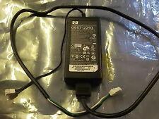 0957-2293 HP CM3530 / M3035 / M2727 STAPLER POWER SUPPLY