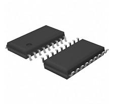 BU8874F Telecom Interface IC ORIGINAL OEM PARTS