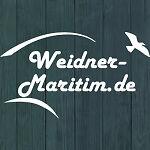 weidner-maritim