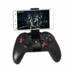 Ipega 9068 Controlador de Juegos Inalámbrico Bluetooth Gamepad Joystick Teléfono Android/iOS