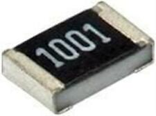 300) Thick Film Resistors - SMD 1/8watt 105Kohms 1% 100ppm