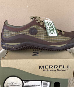 Merrell Fixy Brand New size 10.5