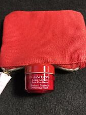 Clarins Instant Smooth Perfecting Touch 0.13 Oz / 4 ml