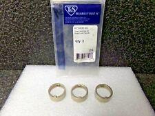 (3) T&S 015400-45 Temperature Limit Stop for Single Lever Faucets (DC)