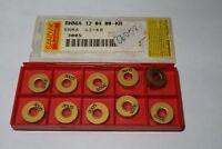 10 new SANDVIK Coromant RNMA 43-KR Grade 3005 Carbide Inserts 12 04 00 120400