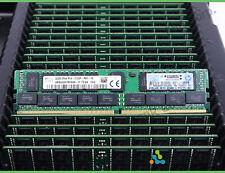 New 32GB Genuine HP 752370-091 774175-001 PC4-2133P DDR4 17000 2Rx4 Memory RAM