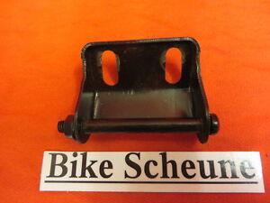 Sitzbankscharnier Scharnier Sitzbank original Motowell Magnet 2T