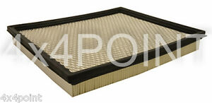 Air Filter,  Jeep Grand Cherokee (1993-2004) NEW #53007386