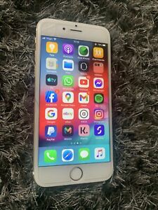 Apple iPhone 6  - 128GB - Gold