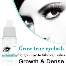Liquide rapide de sérum de croissance de cil d'oeil de renforceur d'cil 5ML New