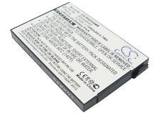 Battery for Philips Avent SCD530, Avent SCD535, Avent Eco SCD535 DECT