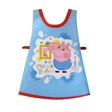 Multicolor Kitchen and Dining Apron for Children