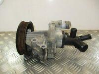 2013 Ford Transit RWD 2.2 TDCI EURO 5. Water Pump & Thermostat BK3Q8A558CB 88K
