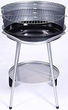 el fuego grills g nstig kaufen ebay. Black Bedroom Furniture Sets. Home Design Ideas