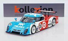 SPARK 43DA11 RILEY MK XX n°01 Winner Daytona 24 Hours 2011 1.43