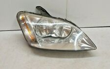 FORD C MAX C-MAX 2003-2007 DRIVER SIDE FRONT HEADLIGHT RIGHT HAND SIDE HEAD LAMP