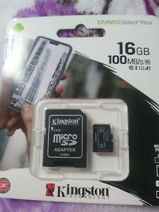 Super Retrocade Upgrade SD card