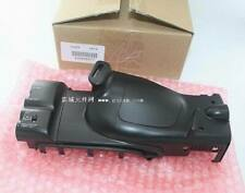 NEW SONY PMW-200 XDCAM Camcorder PANEL ASSY OUTSIDE