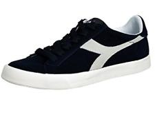 Scontate Uomo Sneakers Sneakers Alte Diadora Tennis 270