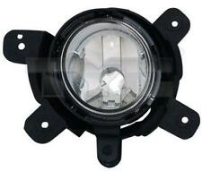 Left Fog Light Lamp for KIA:PICANTO 92201-07500 9220107500