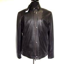 Cappotti e giacche da uomo Ermenegildo Zegna  460ab2c3903