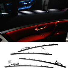 Illuminated Retrofit LED Ambient Atmosphere light set For BMW F30 F3X 3 4d