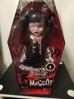 Living Dead Dolls Maggot Resurrection