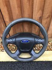 ford transit custom Steering Wheel Complete!