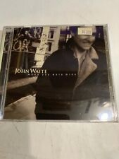 When You Were Mine by John Waite (CD, Sep-1997, Mercury)
