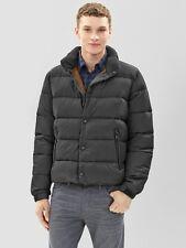 GAP Men PimaLoft Puffer Jacket Winter Coat XS,M,L,XL,2XL,3XL,MT,LT,XLT,2XLT,3XLT