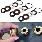 Packing Kit Water Seal Repair kits for ZWD ZWDK Series 15MM Pressure Washer Pump photo