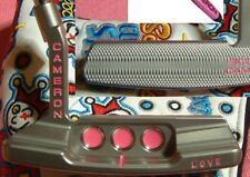 Scotty Cameron LOVE PINK 2014 select NP 2/34 in / E 1 Go Getter stamp 30 g x 2