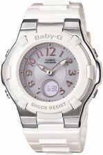 Casio Baby-G Tough Solar Radio Clock Multiband 6 BGA-1100-7BJF Women's Watch