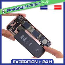 BATTERIE INTERNE NEUVE COMPATIBLE POUR IPHONE 5 5S 5C SE 6 6S 7 8 PLUS X XS MAX