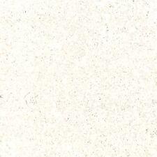 Kork Fertigparkett Dreamtime weiß Keramik lackiert Klick Fusswarm 3 Schicht